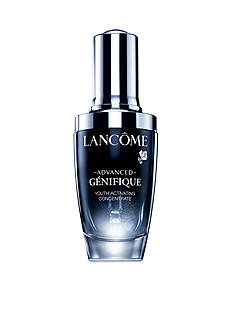 Lancôme New Advance Génifique Youth Activation Concentrate