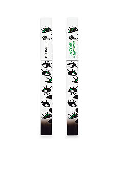 Lancome Show Definicils High Definition Mascara