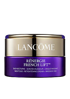 Lancôme Rénergie French Lift™