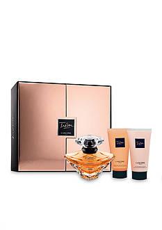 Lancôme Trésor Eau de Parfum Mother's Day Set