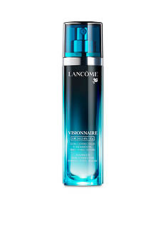 Lancôme Limited Edition Visionnaire [LR 2412 4% - Cx] Advanced Skin Corrector