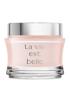 Lancôme La vie est belle Exquisite Fragrance-Body Cream