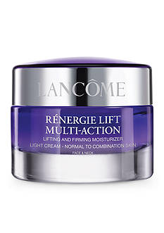 Lancôme Renergie Lift Multi-Action Light Cream