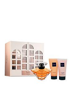 Lancôme Trésor Eau de Parfum Gift Set