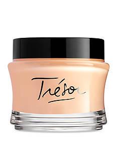 Lancôme Trésor Perfumed Body Crème