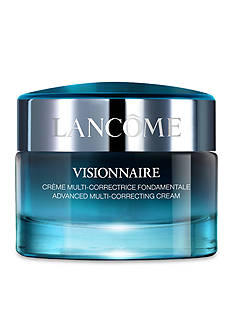 Lancôme Visionnaire Advanced Multi-Correcting Cream