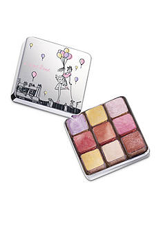Lancôme My Parisian Pastels Shimmer Cube