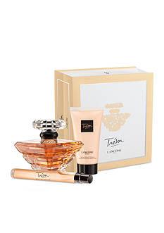 Lancôme Limited Edition Trésor Eau de Parfum Gift Set