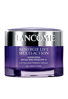 Lancôme Rénergie Lift Multi-Action Lifting and Firming Cream