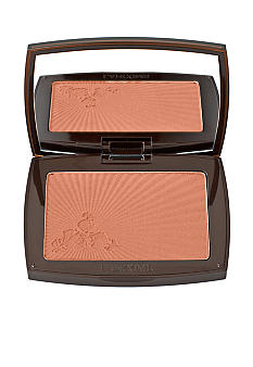Lancôme Star Bronzer Long Lasting Bronzing Powder Natural Matte