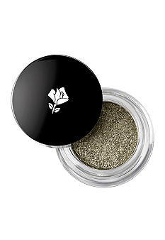 Lancome Color Design Infinite 24H Crease-Free Luminous Eye Shadow