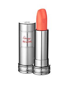 Lancôme Rouge In Love Lipcolor