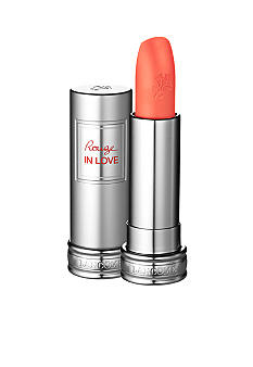 Lancome Rouge In Love Lipcolor