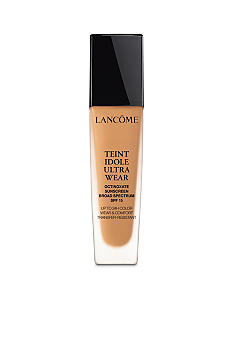 Lancome Teint Idole Ultra 24H Wear & Comfort Retouch-Free Divine Perfection SPF 15 Sunscreen