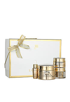 Lancome Absolue Precious Cells Set