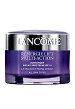 Rénergie Lift Multi-Action Lifting and Firming Cream, 2.6 oz.