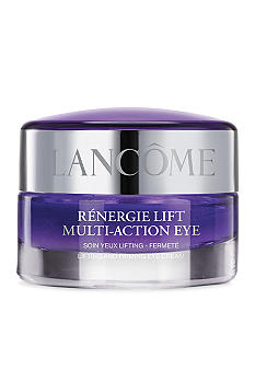 Lancome Renergie Lift Multi-Action Eye Lifting and Firming Eye Cream