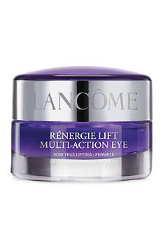 Lancôme Rénergie Lift Multi-Action Eye Lifting and Firming Eye Cream