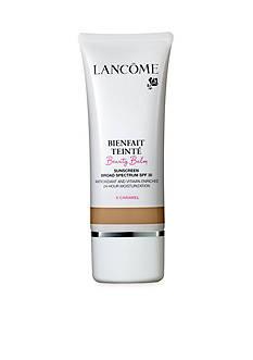 Lancôme Bienfait Teinté BB Cream SPF 30