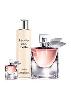 Lancôme La vie est belle Inspirations Fragrance Set
