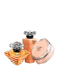 Lancôme Trésor Inspirations Fragrance Set