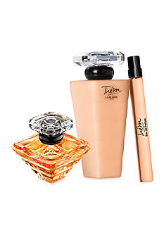 Lancôme Trésor Moments Fragrance Set