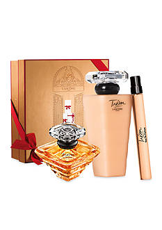 Lancôme Trésor Moments Set