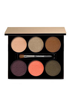 Lancôme Color Design Eyeshadow 6 Pan