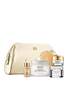 Lancome Absolue Premium Bx Set