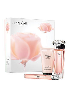 Lancome Tresor In Love Gift Set