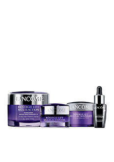 Lancôme Rénergie Lift Multi-Action Holiday Skincare Set