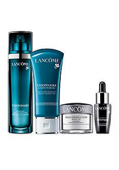 Lancôme Visionnaire Holiday Skincare Set