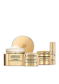 Lancôme Absolue Precious Cells Holiday Set