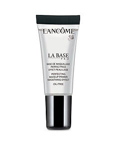 Lancôme Travel Size La Base Pro Face Primer