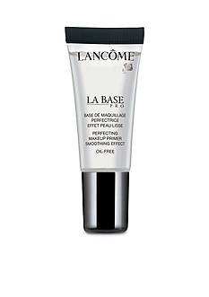 Lancôme Travel Size La Base Pro Face Primer