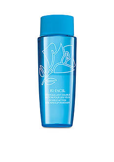 Lancôme Travel Size Bi-Facil Double-Action Eye Makeup Remover