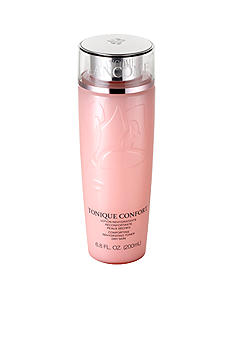 Lancome Tonique Confort Comforting Rehydrating Toner