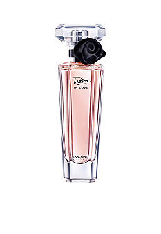 Lancome TRESOR IN LOVE Eau de Parfum Spray