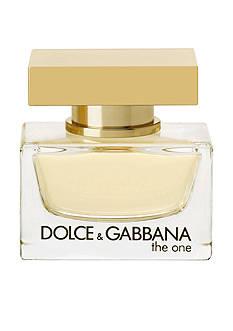 Dolce & Gabbana Eau de Parfum 1.7 oz