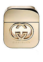Guilty Eau de Toilette Spray, 1.0 oz.