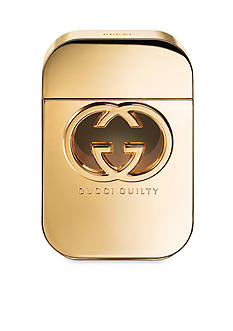 Gucci GUILTY INTNS 1.0 OZ