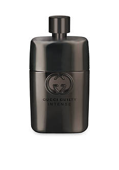 Gucci GGPH INTNS 1.7 OZ