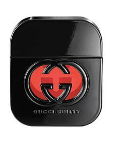 Gucci GUILTYBLACK 1.7 SPRA