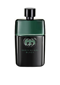 Gucci GUILTYBLKPH 3OZ SPRA