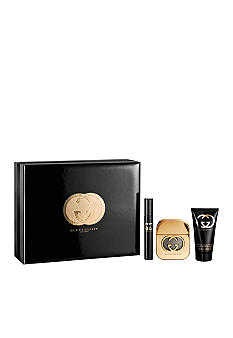 Gucci Guilty Intense Gift Set