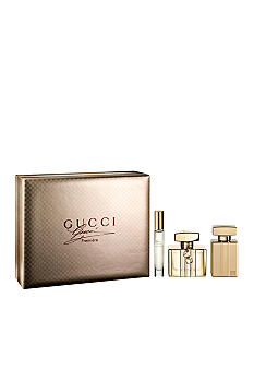 Gucci Premiere Gift Set For Her