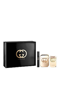 Gucci Gulity for Her Gift Set