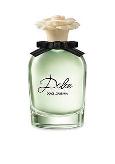 Dolce & Gabbana Dolce Eau de Parfum 2.5