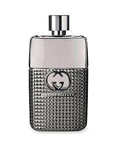 Gucci Guilty Stud Pour Homme Limited Edition Eau de Toilette
