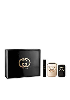 Gucci Guilty Women's Set